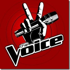 the-voice1