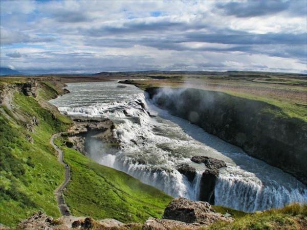 Gullfoss_Iceland4-728x545