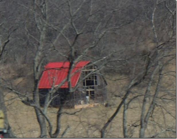2012-02-12 002