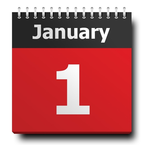 January1