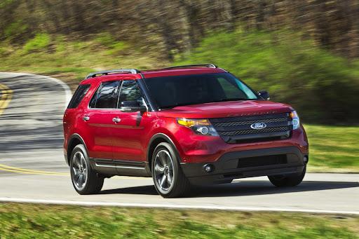 2013-Ford-Explorer-Sport-03.jpg