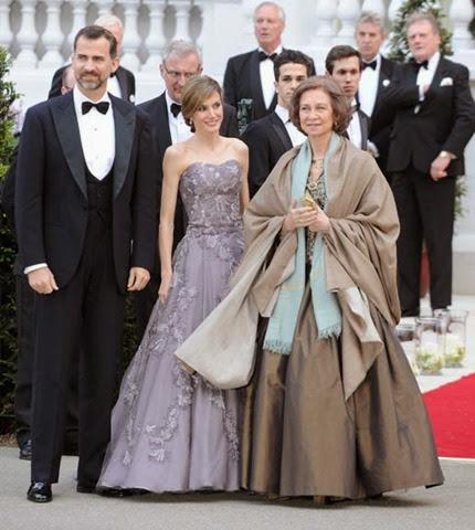 principes-asturias-reina--a