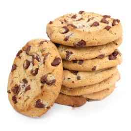 Chocolate-Chip-Cookies-Gifts