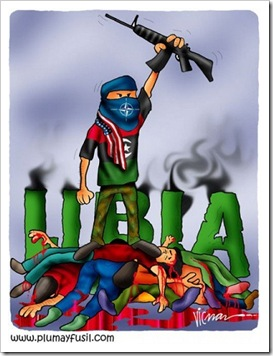 nato-mercenaries-morte-in-libia