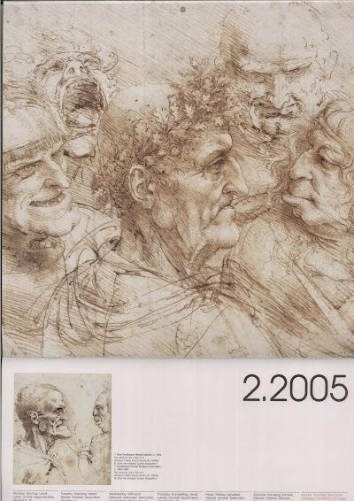 Leonardo da Vinci (35).jpg