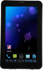 Ambrane-AC-770-Tablet