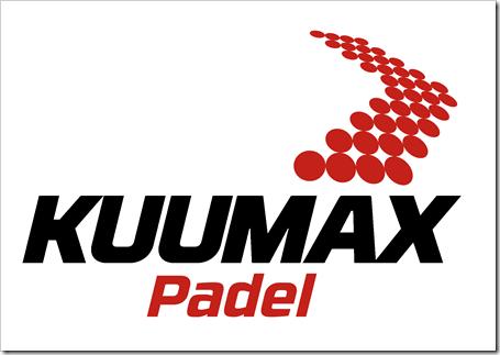 Nace Kuumax Pádel una nueva marca en el mundo del pádel. Calidad tecnológica al servicio del público.