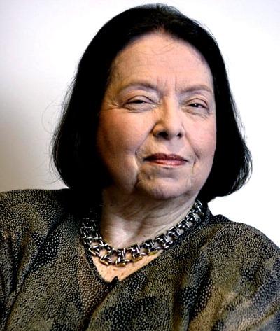 Nelida Piñon ebooklivro.blogspot.com