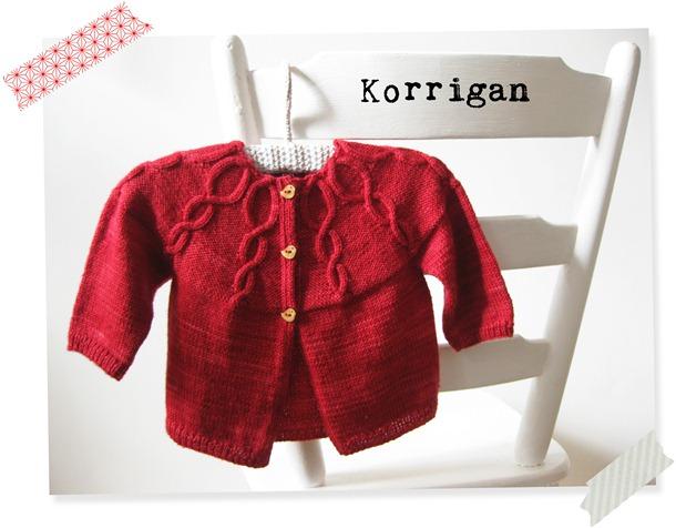 korrigan1