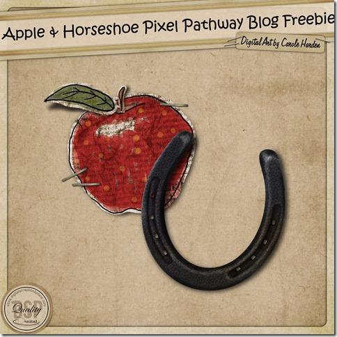 D86_PixelPathway_BlogFreebie