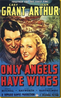 only-angels-have-wings-movie-poster-1939-1020430351