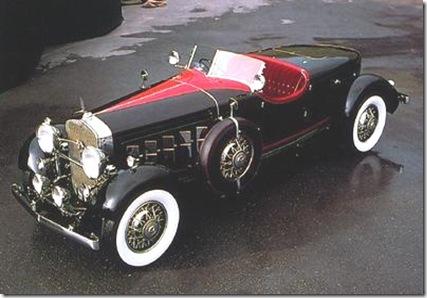 1930_Cadillac_V16_Sport_Roadster_by_Pininfarina