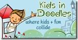 kidsindoodles_new