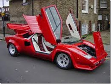 1980%2520Red%2520Countach%2520LP400S%25201121156%2520(Classic%2520Automobiles)%2520View%25202