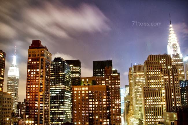 2013-08-29 Eli's NYC 86358