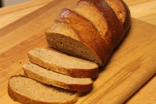 swedish-rye-bread0019