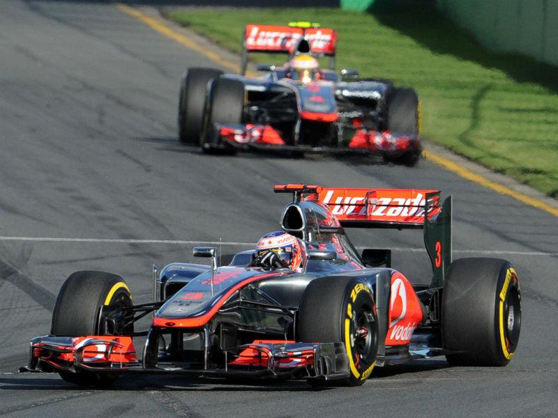 Jenson-Button-Lewis-Hamilton-Australian-GP_2735564.jpg