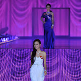 Miss-Vietnam-2010-top-20_04.jpg
