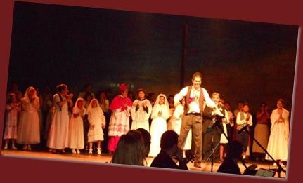 cavalleria rusticana 2012 coro unap (17)