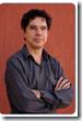 Prof. Dr. Antonio de Carvalho Neto
