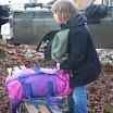 Winterhike 2009 066.jpg