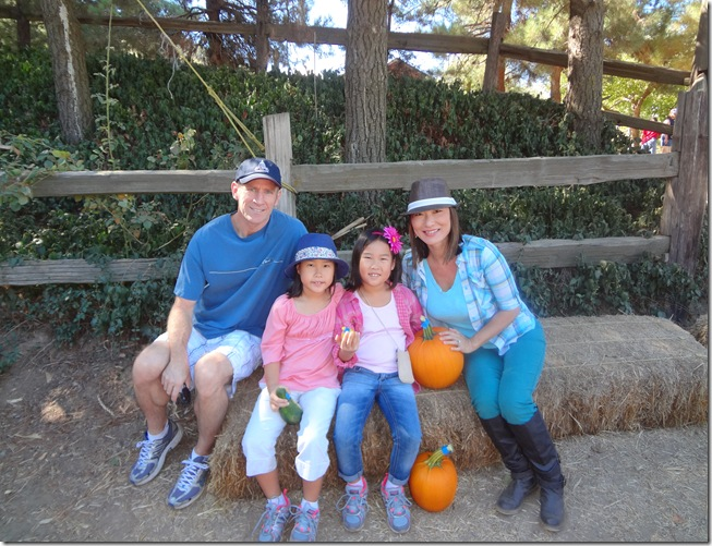Pumpkin Patch 032