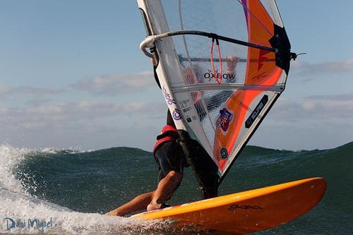 12_windsurfing12