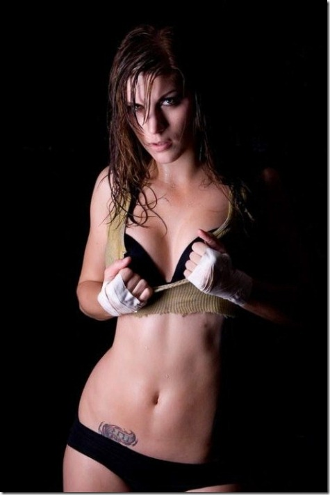 girls-boxing-sport-24