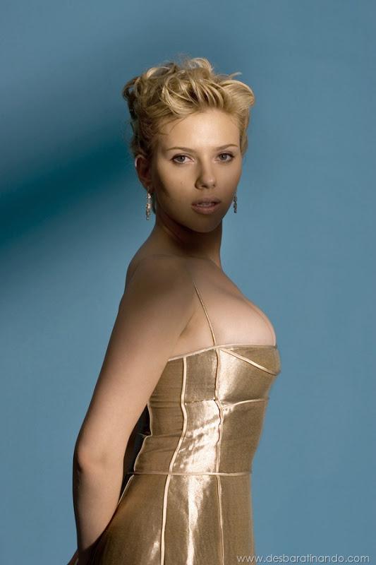 scarlett-johansson-linda-sensual-sexy-sexdutora-tits-boobs-boob-peitos-desbaratinando-sexta-proibida (1848)
