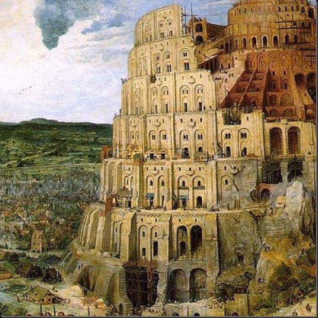 Pieter_Brueghel_Tower_of_Babel_3