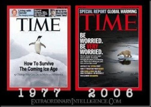 Time-Global-Warming-Global-Freezing-300x199