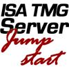 LogoJumpstartTwitter