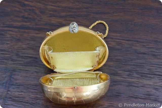 gold_purse-3