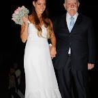 vestido-de-novia-buenos-aires-argentina__MG_5784_r1_r1.jpg