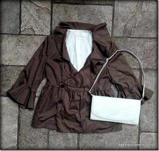 blazer e bolsa Brechó Camarim-003