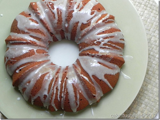 araby-spice-limoncello-bundt-cake-with-limoncello-glaze-1