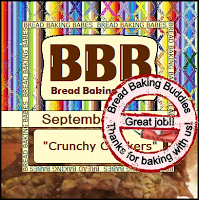 bbb-buddy-cracker-image