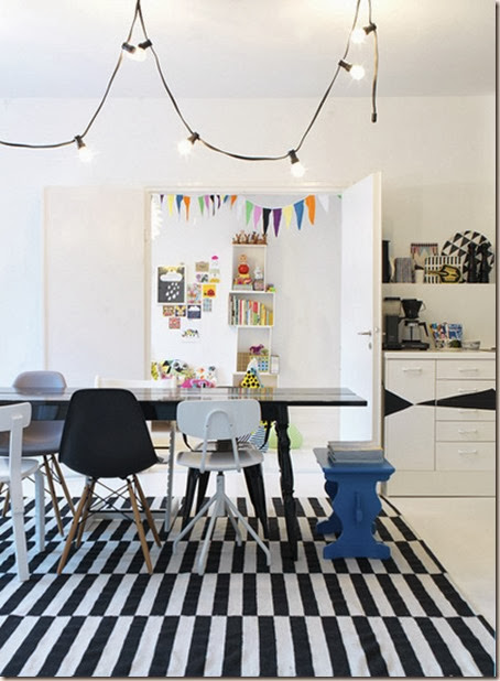 helsinki-fine-finnish-dining-chairs