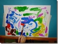 ζωγραφική σε καβαλέτα (3)