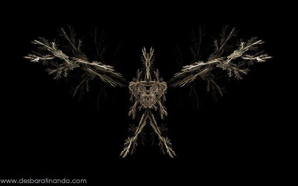 wallpapers-fractal-desbaratinando (9)