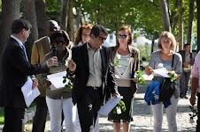 2010 09 19 Recueillem au Père-Lachaise (13).JPG