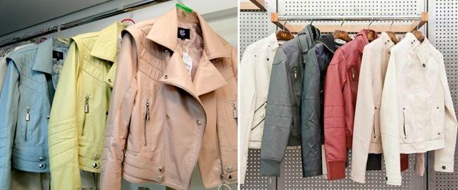 jaqueta-de-couro-colorida