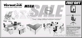 versalink-megasale-2011-EverydayOnSales-Warehouse-Sale-Promotion-Deal-Discount