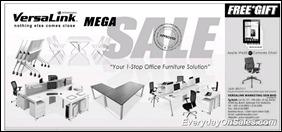 versalink-megasale-2011-EverydayOnSales-Warehouse-Sale-Promotion-Deal-Discount