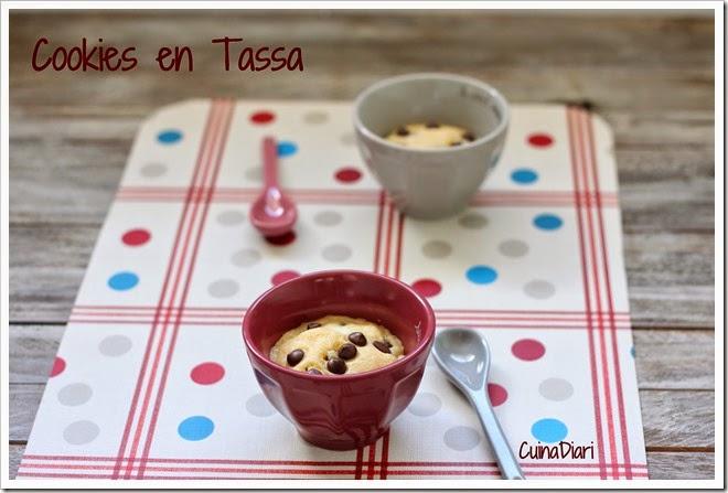 6-5-cookies en tassa cuinadiari- ppal1