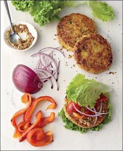 veggit-burger-mbd108052_vert