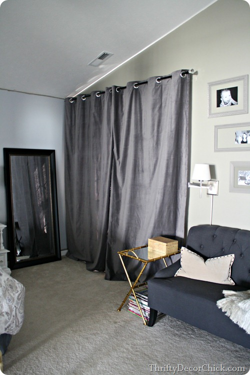 sanela ikea curtains
