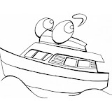 boat-coloring-pages.jpg