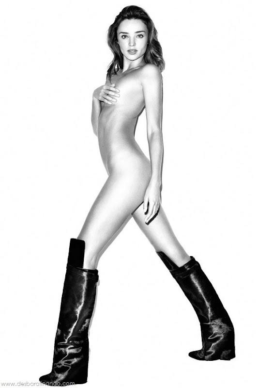 Miranda-kerr-sexy-sensual-linda-nua-nude-pelada-boob-boobs-ass-bunda-peito-tetas-nsfw-desbaratinando (31)