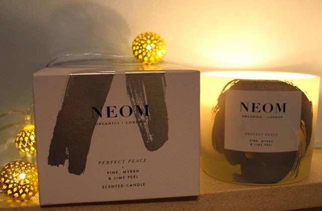 NEOM-Perfect-Peace-Candle-Christmas-2014